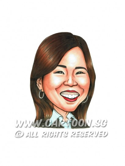 caricature-tanklee0610-1497579403