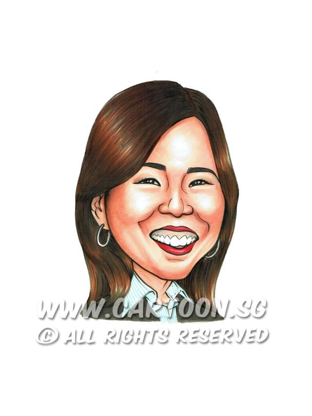 caricature-tanklee0610-1497579403.jpg