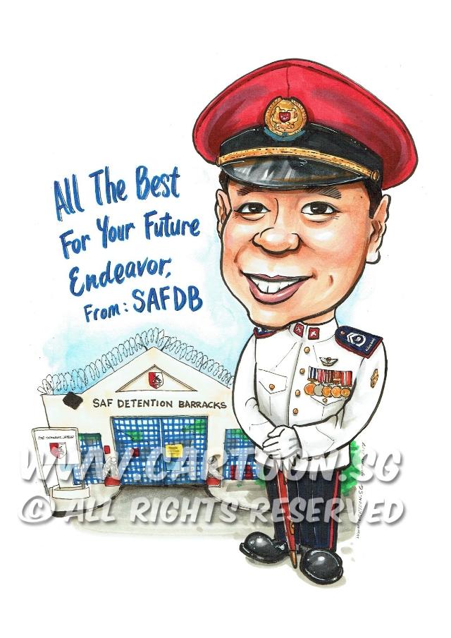caricature-tanklee0610-1497579509.jpg