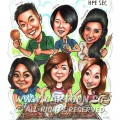 caricature-tanklee0610-1497579833