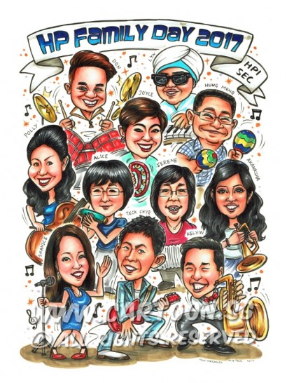 caricature-tanklee0610-1497579968