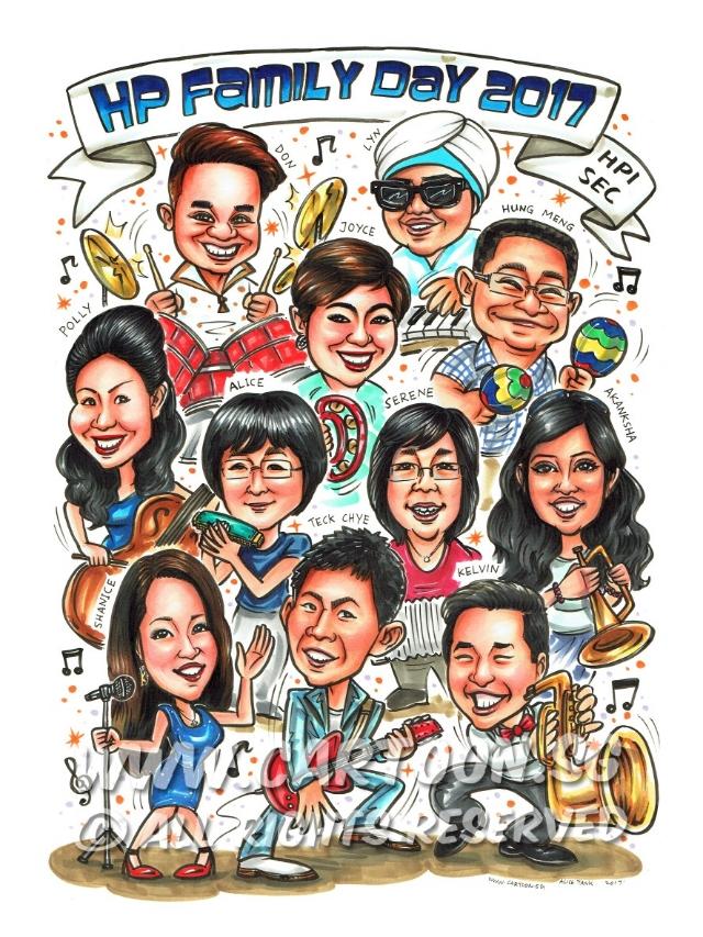 caricature-tanklee0610-1497579968.jpg