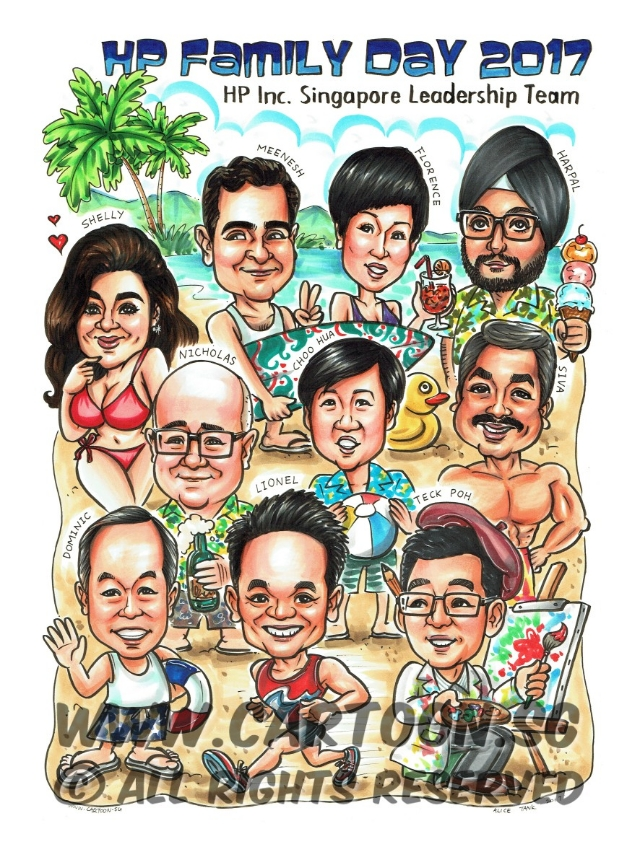 caricature-tanklee0610-1497580078