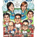 caricature-tanklee0610-1497580339