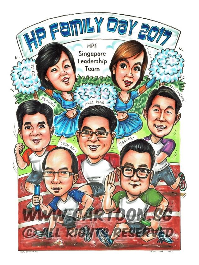 caricature-tanklee0610-1497580339.jpg