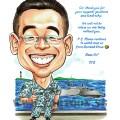 2017-06-14-Caricature-Singapore-navy-saf-army-ship-uniform-light-house