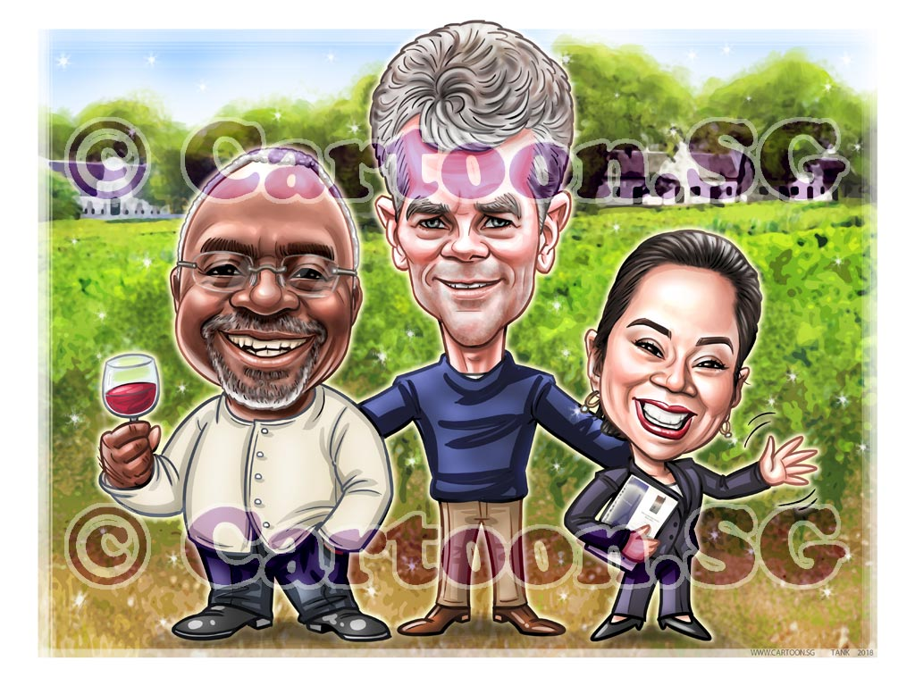 20180302-Caricature-Singapore-digital-wine-vineyard-group.jpg