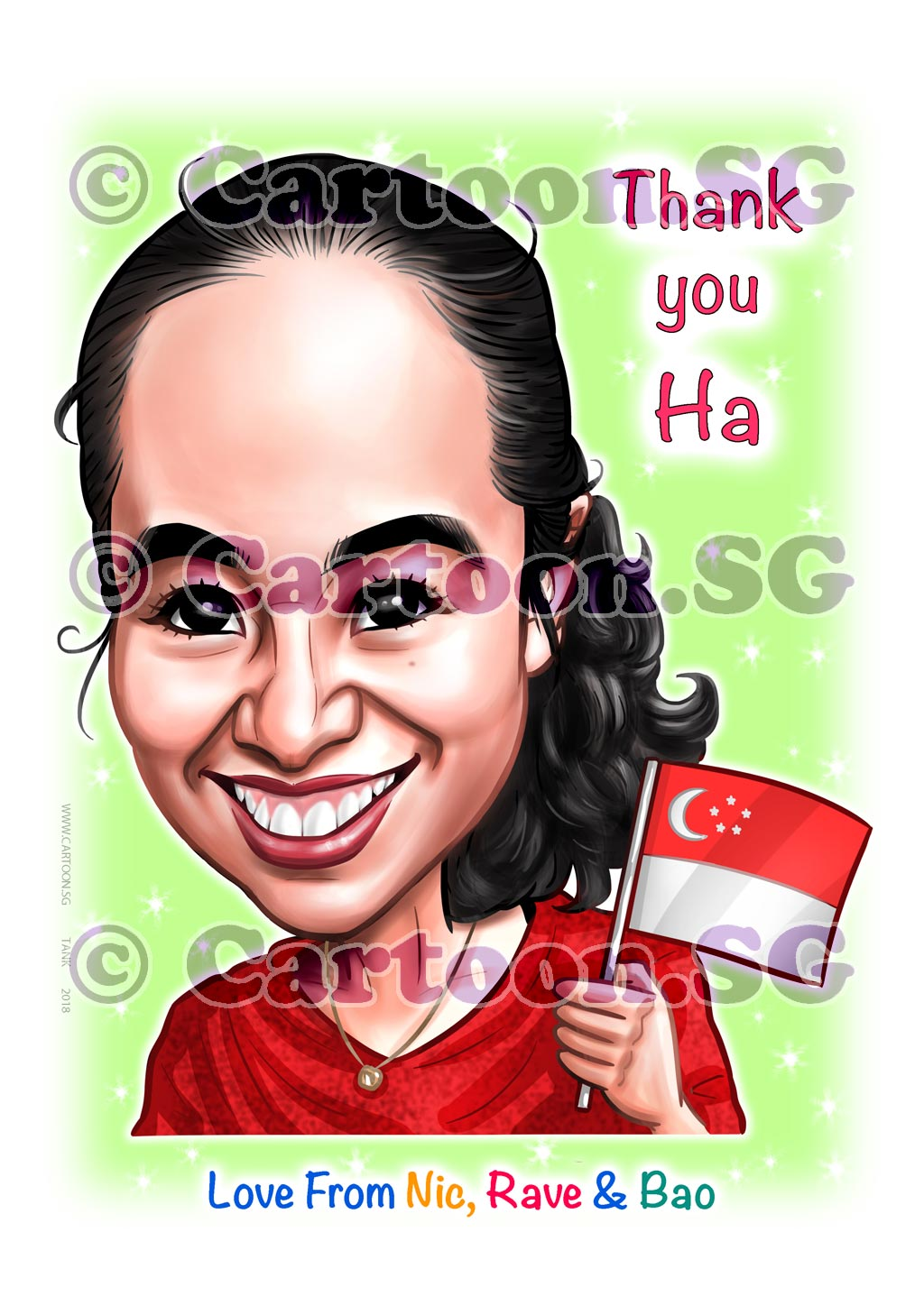 20180319-Caricature-Singapore-digital-mugshot-singapore-flag.jpg