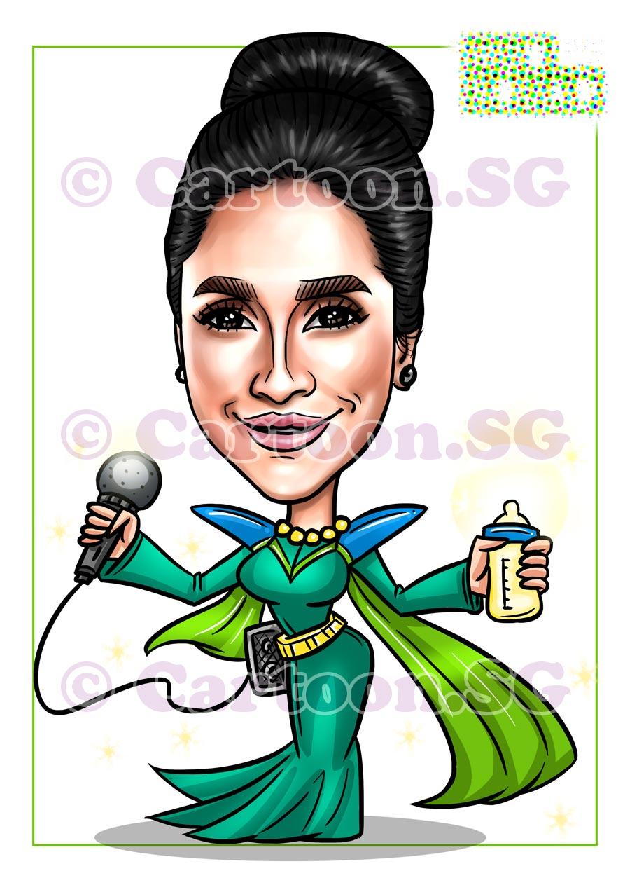 20180404-Caricature-Singapore-digital-starhub-mugshot-FizaO.jpg