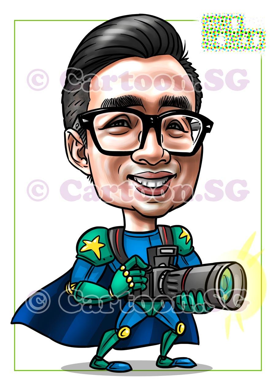 20180404-Caricature-Singapore-digital-starhub-mugshot-Jeryl.jpg