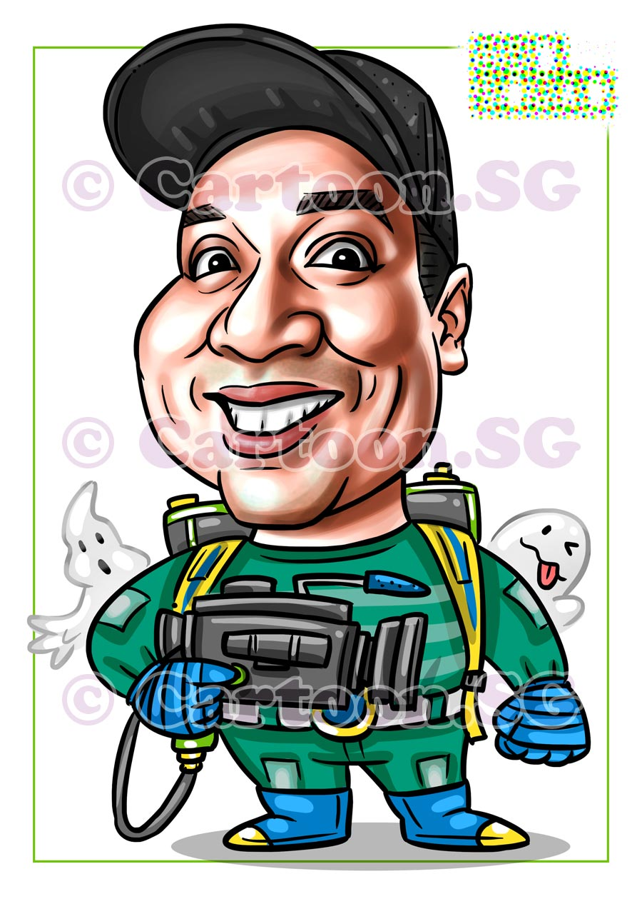 20180404-Caricature-Singapore-digital-starhub-mugshot-KC.jpg