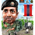 20190216-Caricature-Singapore-digital-SAF-Signal-vehicle-army-uniform
