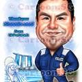 20190305-Caricature-Singapore-digital-Tadano-japanese-worker-overall-uniform