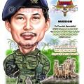 20200203-Caricature-Singapore-digital-uniform-masks-army-saf