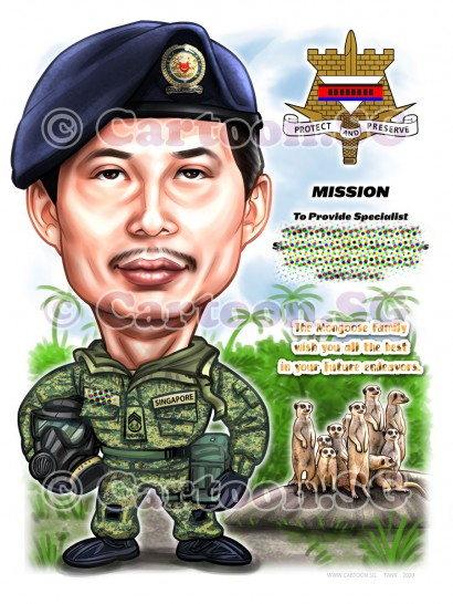 20200203-Caricature-Singapore-digital-uniform-masks-army-saf