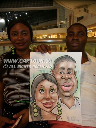 caricature-caricaturist-1408842156