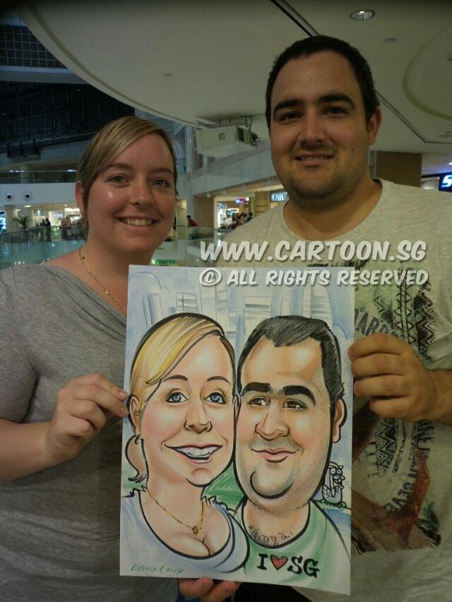 caricature-caricaturist-1408842218.jpg
